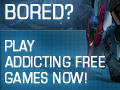 Addicting Free Games